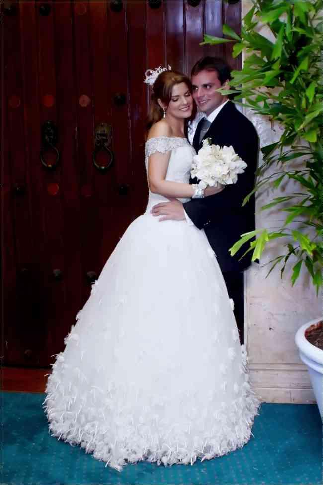 novias colombia fotografía y video hd  whatsapp  +57 3157109697