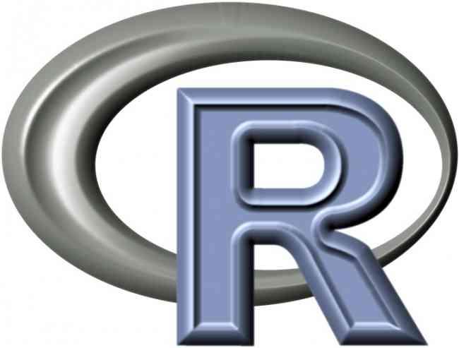 Trabajos en R y SPSS en Colombia. Cel: 301-259-2891