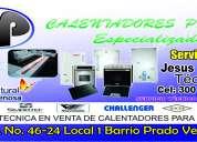 Servico tecnico autorizado de calentador,norton,superior,3008105072 llamada viber gratis