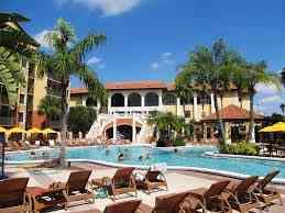 Vendo propiedad  en Resort  Westgate Lakes  y Spa en Orlando(florida)
