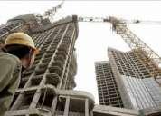 Maestro de obra constructora riohacha arquitectos 3016813688