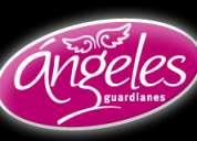 agencia ofrece domesticas, niñeras y enfermeras bogota norte