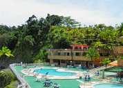 Hotel maguipi en buenaventura