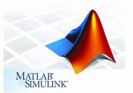 Programador MATLAB en Colombia. Cel: 301-259-2891