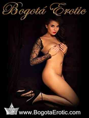 backpage erotic casual encouters Melbourne