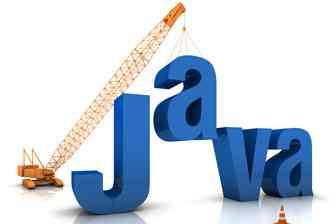 curso de programacion java pdf en popayan online