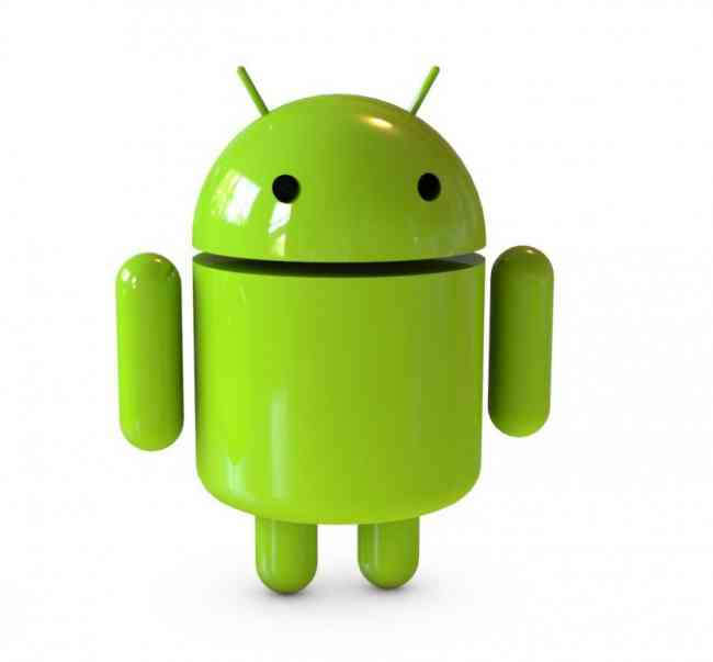 curso de android desde cero online