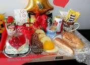 Desayuno sorpresa breakfast surprise @johnjairoosorio