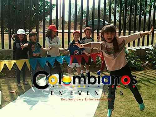 Plan campo abierto 3132261736 Zipaquira Cota Cajica Tabio Tenjo