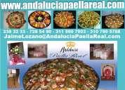 eventos, recepciones, fiestas, banquetes, paellas, pasabocas, buffets, comidas, crepes, lasañas