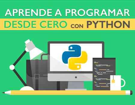 curso de python online cel 3226470639