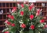 Arreglos florales para toda ocasión-floristerias bogota -floristeria salitre -modelia -fontibon