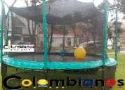 Alquiler saltarines 3132261736 fiestas infantiles chia