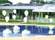 Casa de lujo tÚ mejor opciones para tus eventos sociales