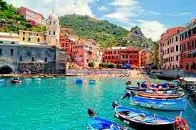 Clase de Italiano: davvero vuoi imparare l'Italiano?