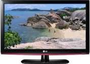 Servicio técnico de tv en todos los modelos