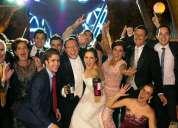 Minitecas medellin  bodas   15  aÑos   cumpleaÑos