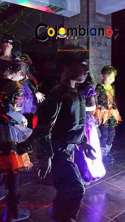 Chiquirrumbas 3132261736 fiestas infantiles Cota Tabio Tenjo Sopo