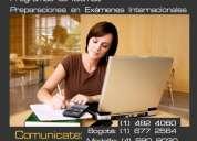 Expertos traductores oficiales técnicos y simultáneos - 8 idiomas / apostillas