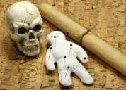 Arreglo hogares y noviazgos con brujeria.pague al ver resultados