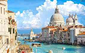 ¿Vuoi Scrivere e Parlare italiano?