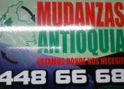 Mudanzas envía tu moto,cama,cuarto estudio,mudanza completa whats.3146939035