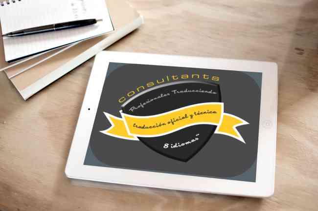 Traducciones e Intérpretes / 8 Idiomas - Oficiales y Técnicos*