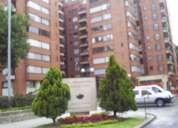 Amplio apartamento dÚplex gran oportunidad por remate