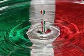 ¡Practica algunas frases esenciales en Italiano!