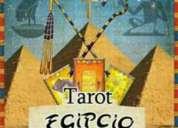 lectura del tarot bogotá
