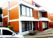 Casa exclusiva rincon de pinares 300 m2, 5 parqueaderos 5 habitaciones  a 1 cuadra el cc arboleda