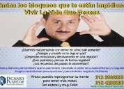 Hipnosis para curar ansiedad miedos estrés celos en colombia
