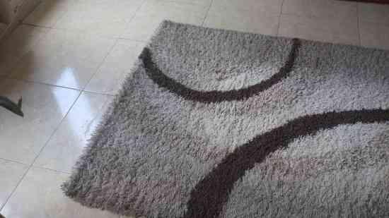 lavado de muebles alfombras cali
