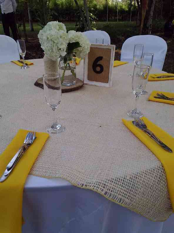 Arreglos florales, Pasabocas, buffet, tablones en cali.