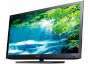 Compro tv lcd, led, plasma buenos o dañados