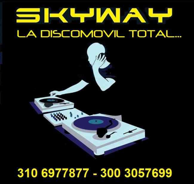 Alquiler de karaoke en Girardot, servicio de DJ en Girardot discjockey
