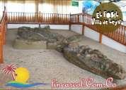 turismo por villa der leyva y paipa