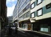 Vendo apartamento barrio las nieves whatsapp 3157984828