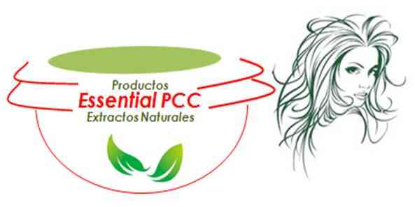 Essential PCC Extractos Naturales