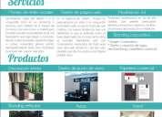 agencia utoía, empresa de diseño y publicidad
