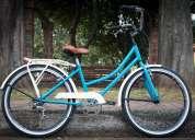 Alquiler de bicicletas para eventos, empresas o individual - teusaquillo