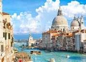 ¿estás valorando aprender italiano en manizales?