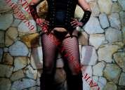 Www.amajessica.com jessica dominacion humillacion 3143550789