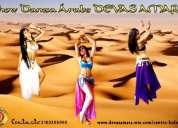 Show danza oriental. bailarinas danza arabe. artistas para tus eventos. presentaciones para fiestas