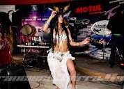 Show danza arabe. bailarinas para tus eventos. decoracion tematica