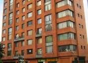 Apartamento dÚplex y otros a precio de remate!!!