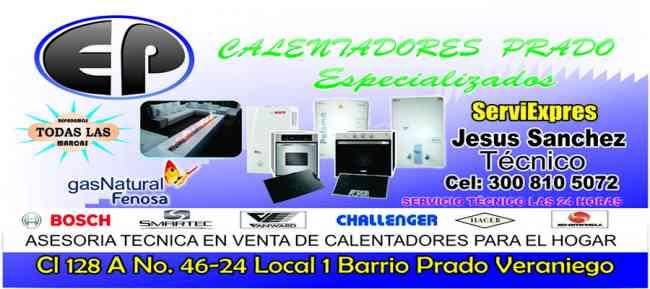 servicio técnico autorizado de,chimeneas,cel.3008105072 ciudad salitre oriental