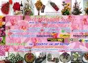 Flores de medellin_floristeria_ramos  florales para toda ocasión