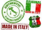 Italiano, un idioma que impulsa las carreras profesionales!
