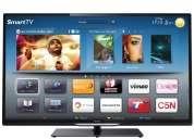 Compro televisores led, lcd y plasma dañados